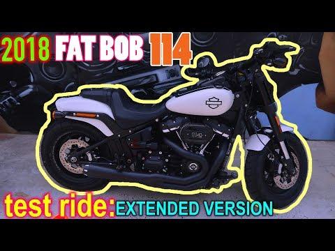 Download Lagu FAT BOB MP3