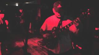 3 Knee Deep - Full Set, Live Audio. 6/27/2015