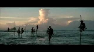 Visit Sri Lanka  - 3min TV Commercial