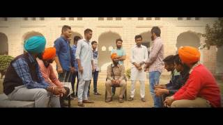 siyaal 2  jass bajwa  latest punjabi song 20162017  a film by night media