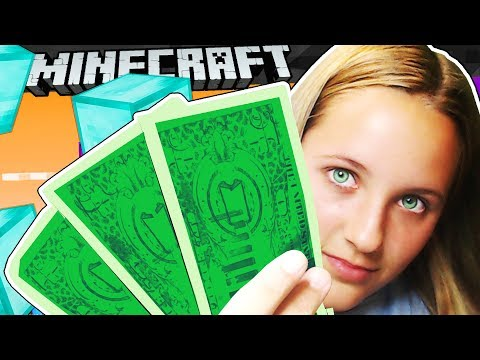 Xxx Mp4 HOW MY SISTER MAKES THOUSANDS Playing Minecraft 3gp Sex
