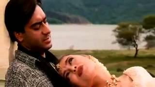Hume Na Bhulana Sajan (HD).mp4