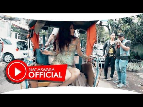 Lynda Moy - Bang Rojali - Official Music Video - NAGASWARA
