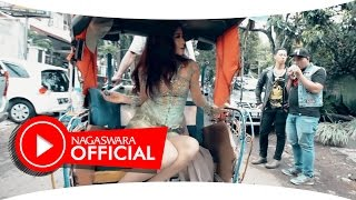 Lynda Moy - Bang Rojali - Official Music Video - NAGASWARA