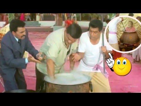 Xxx Mp4 Tanikella Bharani Fantastic Comedy Scene Latest Telugu Comedy Scenes TFC Comedy 3gp Sex