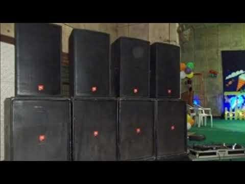Xxx Mp4 Party With Bhoothnath Dj SarZen Remix Ft Yo Yo Honey Singh 3gp Sex