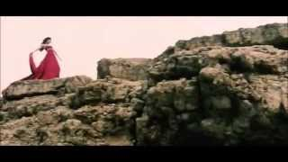 Chahenge Tumhe - (Legendado PT) - trilha do filme Vaah Life Ho Toh Aisi