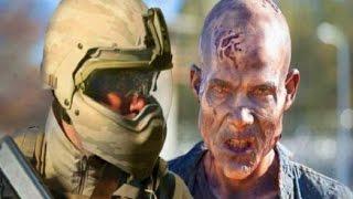 13 Best Hi-Tech Gear for the Zombie Apocalypse