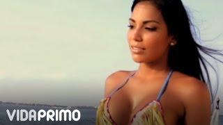 Ñejo - A Veces [Official Video]