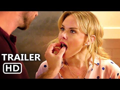 THE CHRISTMAS CALENDAR Official Trailer (2017) Romantic Movie HD