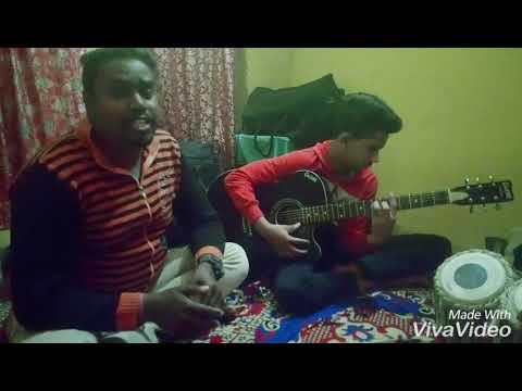 Xxx Mp4 Tareyan De Desh Cover Song By Rohit Kanojia Tabla Playing Rajan Kumar 3gp Sex