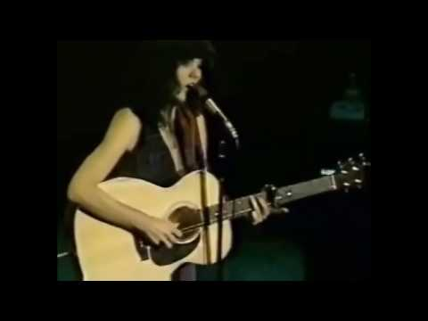 It Doesn t Matter Anymore Linda Ronstadt & Buddy Holly