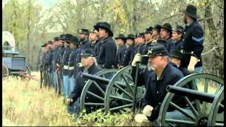 Bury My Heart At Wounded Knee ( Massacre At Wounded Knee )