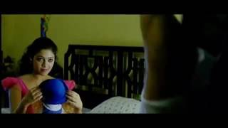South actress hot scene