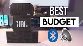 SPEAKER BLUETOOTH TERBAIK DIBAWAH 300K!? JBL Go vs Xiaomi Cube vs MIFA M1
