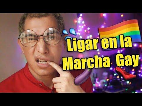 Xxx Mp4 Tips Para Ligar En La Marcha Gay Gay Pride Mexico 2018 3gp Sex