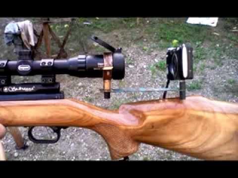 Mounting camera telescope senapan angin: jual mounting teleskop