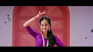 Balapan Ko Umera Lyrics| New Nepali Movie Song | Nai Nabhannu La 5 | Anubhav Regmi, Sedrina Sharma