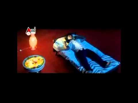 Xxx Mp4 Rishika Singh 1 St Time Navel Show Rare 3gp Sex
