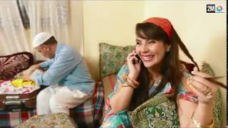لكوبل 2 : الحلقة 10 برامج رمضان –