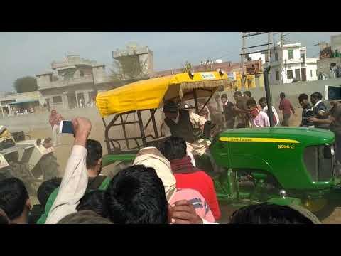 Xxx Mp4 Swaraj 735 Vs John Deere 5036 3gp Sex