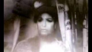 Bangla Movie Song   AAA Shatru tumi Bandhu Tumi,Tumi Amar --.mp4