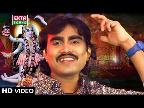 Xxx Mp4 New 2016 Jignesh Kaviraj Maa No Pavo Vagyo Mahakali Maa Ni Manta Jignesh Kaviraj 3gp Sex