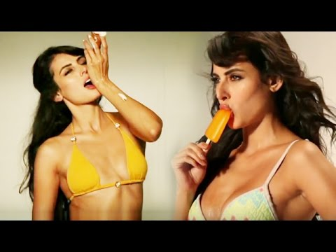Xxx Mp4 Mandana Karimi BIKINI Photoshoot For Kya Kool Hai Hum 3 3gp Sex