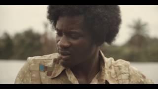Mr Eazi ft Medikal - Tilapia ( SHORT FEEM )