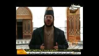 تعرف على علماء المغرب ومادا قيل عنهم