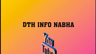 videcon dth free to air movies channal dekhe