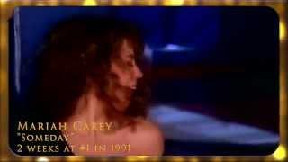 Mariah Carey - Someday (Memories & Rants Edition)