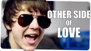 SEAN PAUL - OTHER SIDE OF LOVE (PARODIE)
