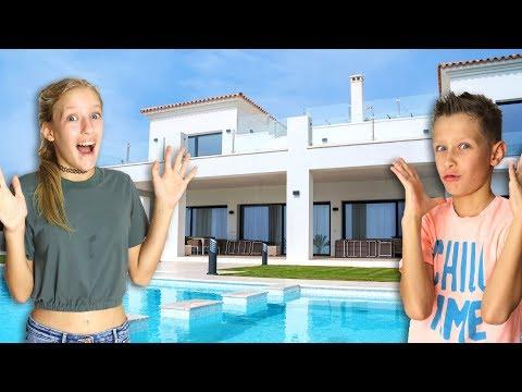 Xxx Mp4 SIS Vs BRO House Tour 3gp Sex