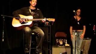 The Rain Song and more..Shaun/Annemarie