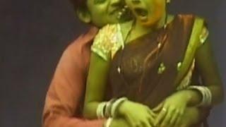 Bhojpuri Holi Song - Chadhal Ba Fagunawa |  Holi Me Hu La La |  Amit Singh , Neha Rai