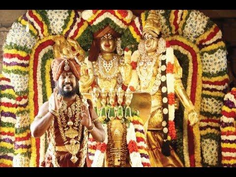 Xxx Mp4 Aadheenam Puja Puja Done In Aadheenam And Temple 3gp Sex