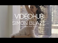 Simon Blaze - The Feeling (feat. Razah) (VideoHUB) #enjoybeauty