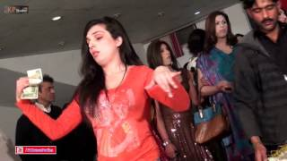 PHOOL DANCING @ PRIVATE PARTY 2017