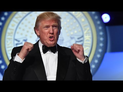 watch Sunday Scrum: Canada and Trump's America