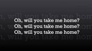 Jess Glynne - Take Me Home [Lyrics]