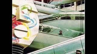 The Alan Parsons Project - Breakdown
