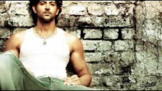 Hrithik Roshan - Number One