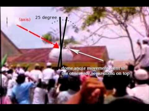 Nepal fake miracle