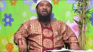 Wahabi vs NU dialog full tentang ziarah kubur