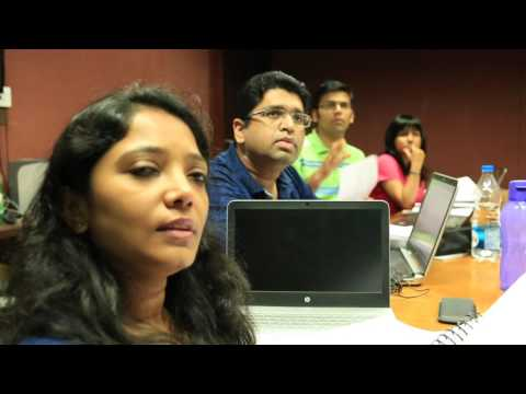 IIM Ahmedabad - PGPX Course - Academics