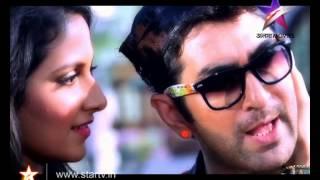 Enjoy JEET COMBO on Jalsha Movies