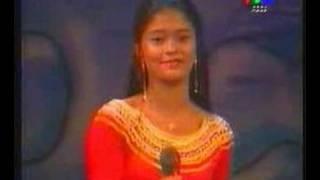 Suzie - Addu  [TVM Lava Mubaaraaiy]
