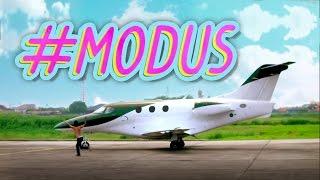Trailer #MODUS | Sekarang Sedang Tayang Di Bioskop Seluruh Indonesia!