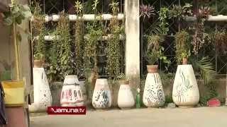 START! EP 17 Jamuna TV Feat  Green Savers & Punizz Kitchen